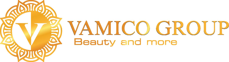Vamico Group | Thương Hiệu Thảo Mộc 37 | Tập Đoàn Vamico